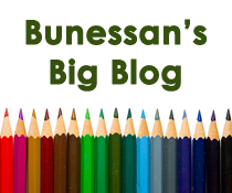 Bunessan's big blog